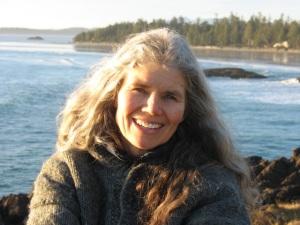 Susan O'Shea